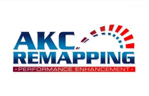 AKC Remapping